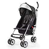 Summer Infant 3D Lite Convenience Stroller .