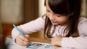 how to improve working memory in child