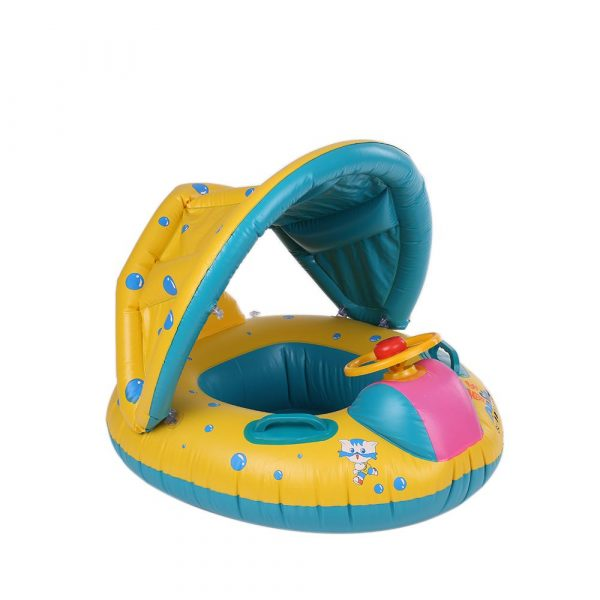 Swim Ring for babies