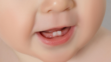 BEST WAYS TO TAKE CARE OF BABY TEETH